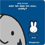 Miffi